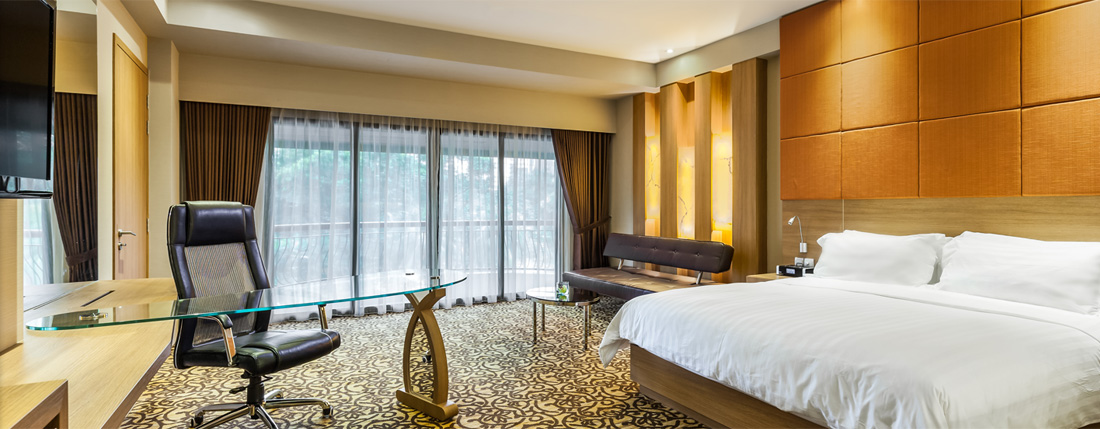 accommodation the tanglin club