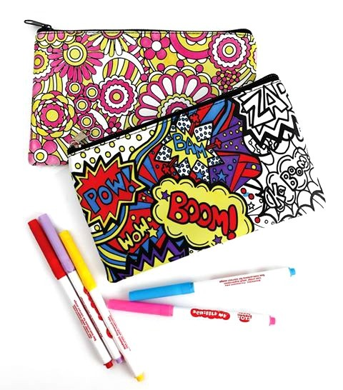 children s day special design your own pencil box cancelled