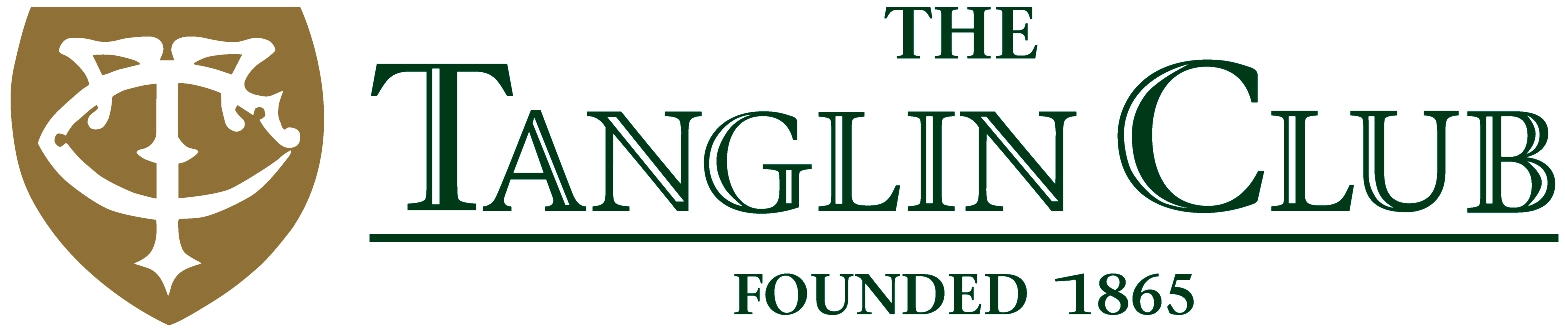 Tanglin Club – Founded 1865